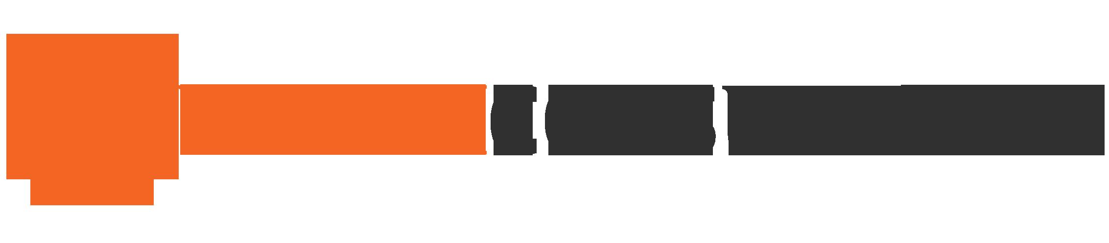 Varch Consaltant Logo